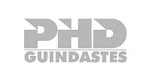 phd-guindastes